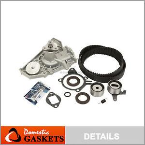 Timing Belt for 01-05 Kia Rio 16V A5D A6D DOHC 1.5L 1.6L