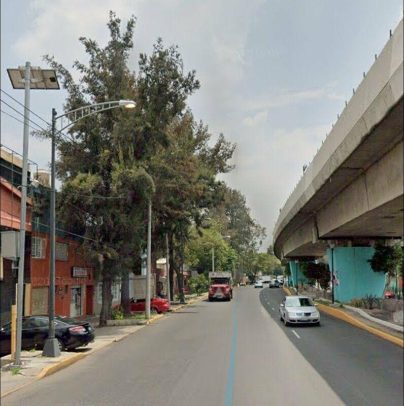 Venta de CASA en avenida Congreso de la Union CDMX