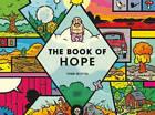 The Book of Hope by Tommi Masturi (Hardback, 2016)