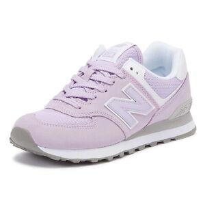 chaussure new balance femmes 574