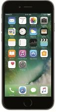 New Apple iPhone 6 - 64 GB - Space Gray - BRAND NEW - Imported - Free Shipping