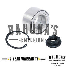 GENUINE FORD FOCUS MK1 FRONT WHEEL BEARING 1995-2005 ALL EXCEPT FOCUS RS RRP £73