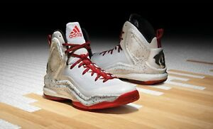 ADIDAS D Rose 5 Boost Basketball Shoes