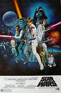 Star Wars Trilogy Posters  STAR WARS  EMPIRE STRIKES BACK  RETURN OF THE JEDI - Durham, United Kingdom - Star Wars Trilogy Posters  STAR WARS  EMPIRE STRIKES BACK  RETURN OF THE JEDI - Durham, United Kingdom