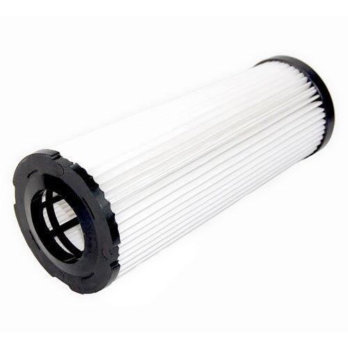 HEPA Vacuum Filter for Dirt Devil F-1 2-JC0280-000 Vision Breeze 3-JC0280-000