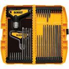 DEWALT DWHT70265 Ratcheting T-Handle Set - 31 Piece