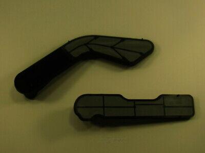 Auto Trans Filter Kit ACDelco Pro TF305