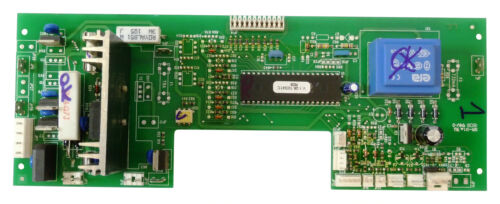 SAECO carte logique de contrôle électronique de puissance carte Print Incanto sup021y