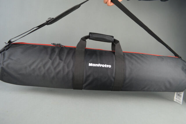 800mm Strap Camera Tripod Carry Bag Light Stand Travel Case For Manfrotto Gitzo