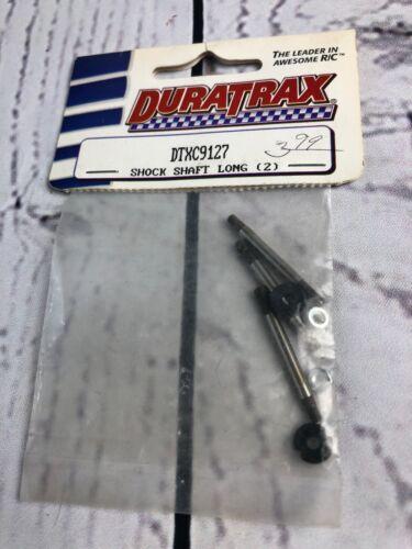 NOS Duratrax RC Parts DTXC