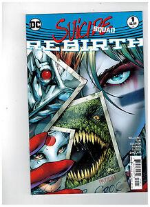 SUICIDE-SQUAD-REBIRTH-1-1st-Printing-2016-DC-Comics