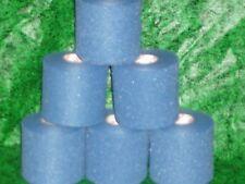 Pre Wrap Blue 6 Rolls Soccer Volleyball