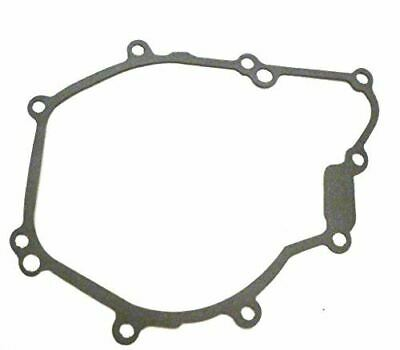 M-G 330716 Ignition Points Side Cover Gasket for Kawasaki Zx550 Gpz 550 84-1986