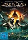 Judge, C: Lord Of The Elves-Das Zeitalter der Halblinge (2013)