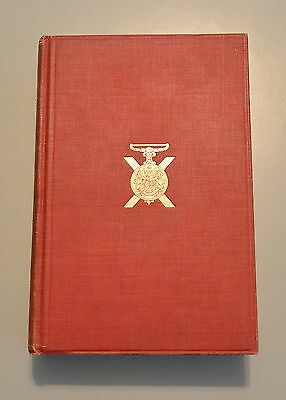 THE BOOK OF GOLF AND GOLFERS 1899 1st Edition