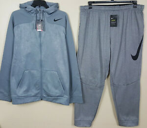 Pants Cool Grey Black Rare Strengthening Waist And Sinews The Cheapest Price Nike Hyperspeed Therma-fit Suit Hoodie size 4xl