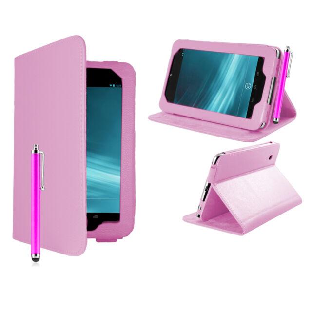 Screen Digitiser 7 0 For Google Nexus 7 Tablet Gen 1 18100 07020100 For Sale Online Ebay