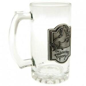 The-Lord-Of-The-Rings-Glass-Tankard