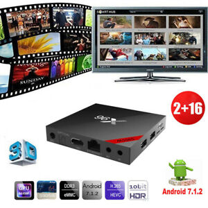X96-2-16G-Android-7-1-2-TV-Box-H-265-HDR10-S905W-Quad-Core-1080P-WiFi-TF-Mini-PC