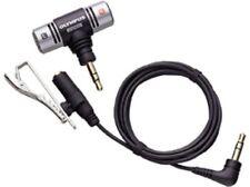 Olympus ME-51S Stereo Microphone Windscreen