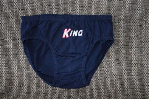 Giovani giovani Slip Biancheria Intima Mutande Pantaloni selezione misura 116 152 164 NUOVO