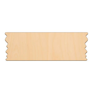Details About Sign 254x86cm Wood Craft Blank Door Wall Plaque Decoration