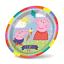 Peppa-Pig-Fete-D-039-anniversaire-Fournitures-Ballon-Sac-Vaisselle-Assiettes-Serviette-Decoration miniature 29