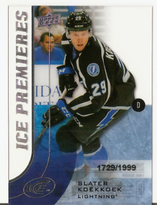 15-16-UD-ICE-PREMIERES-1999-SLATER-KOEKKOEK-102