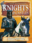 Knights and Castles by Fiona MacDonald (Paperback, 2005)