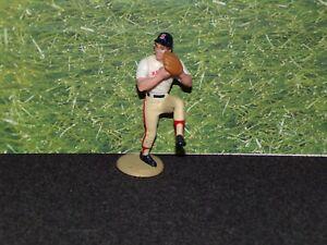 1990 Roger Clemens Starting Lineup Figure SLU
