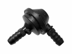 For-Audi-Q5-Fuel-Injection-Manifold-Pressure-Vacuum-Check-Valve-53431FN