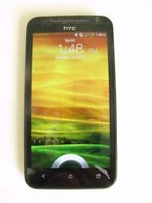 HTC EVO 4G LTE - 16GB - Black (Sprint) Android Smartphone