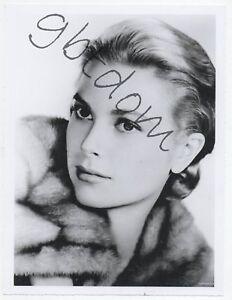 88ab1c0617 photo (portrait) argentique de Grace Kelly - Prince Rainier III de ...