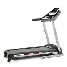 ProForm PFTL50717 Fit 425 Folding Running Walking Exercise Treadmill, Black