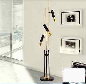 Modern-3-Lights-Aluminum-Height-175cm-Adjustable-Decoration-Floor-Light-Lamp