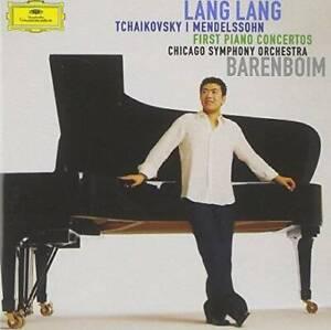 Tchaikovsky-Mendelssohn-First-Piano-Concertos