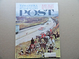Saturday-Evening-Post-Magazine-December-2-1961-Complete