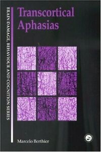 Transcortical-Aphasias-by-Berthier-Marcelo-L