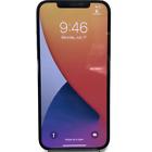 Unlocked Apple iPhone 12 Pro Max 256gb Pacific Blue Ng9j3ll/a A2342