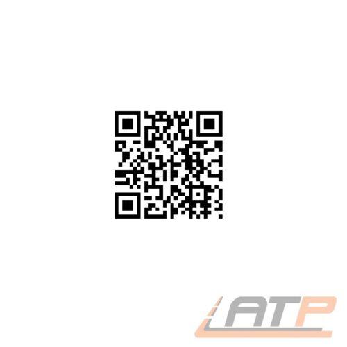 COLORMATIC phares de lucidité de Nettoyage Plâtre Set pour Audi TT 8n Roadster