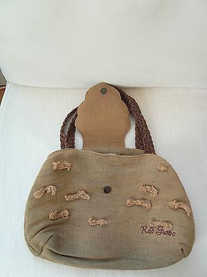 Damen-Handtasche / Beuteltasche