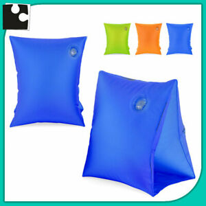 Manguitos-Fluo-Color-Da-Ninos-Ninas-Para-Piscina-Mar-Inflable-Nino