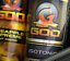 Korda-Carp-Fishing-Goo-Bait-Additive-Including-All-New-Flavours thumbnail 35