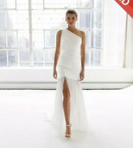 Fiona-Clair-Wedding-Dress-Size-8-Rrp-2500-New-Without-Tags
