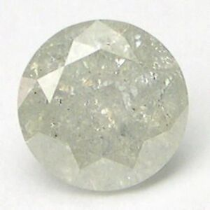 5-5-6-5mm-WHITE-ROUND-BRILLIANT-POLISHED-DIAMOND