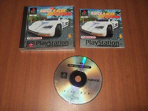 Ridge-Racer-Revolution-fuer-Playstation-PS1