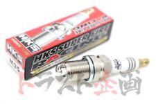 213181052 HKS Super Fire Racing Plug Universal   JIS #9 6P Set 50003-M45