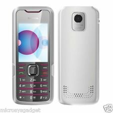 Nokia 7210 Super Nova - 3 Month Warranty