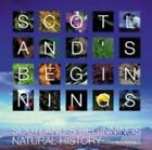 Scotland's Beginnings by Michael A. Taylor and Andrew C. Kitchener (2004, Paperback)