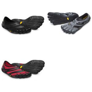 pieds Fivefingers x Vibram à Chaussures nus de pour hommes course El pied 3j5L4RA